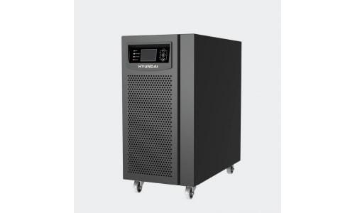 Online 1 Phase UPS HD-5K1H~HD-10K1H