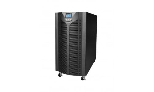 Online (3:3) UPS HD-10Ki ~ HD-30KH