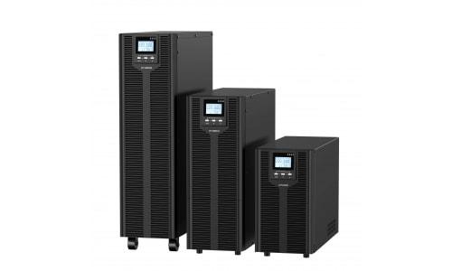 Online (3:1) UPS HD-6K2i ~ HD-10K2i