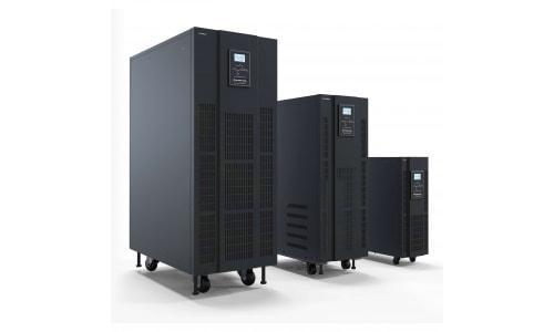 Online (3:1) Low Frequency  UPS HD-10KL ~ HD-30KL