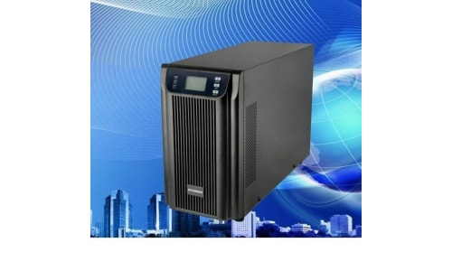 Online  UPS HD-2KT8
