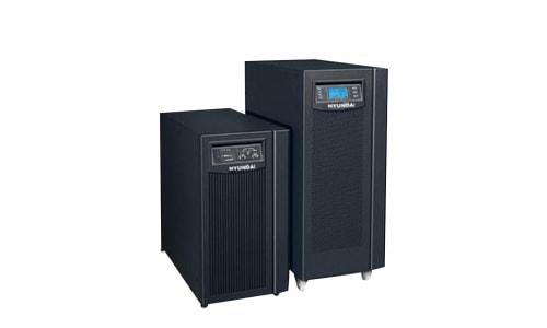 Customized Online (1:1) UPS HD-6KT9