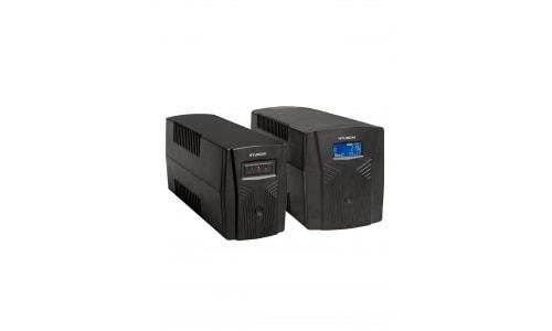 Offline UPS HD-500F
