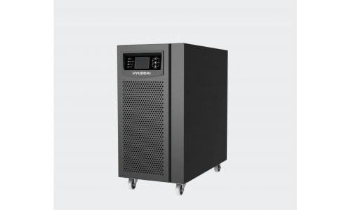 Online 1 Phase UPS HD-5KT9 ~ HD-10KT9