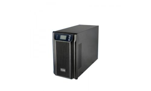 Online (1:1) UPS HD-2KPH