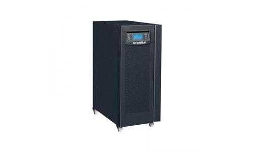 Online  UPS HD-6KT8
